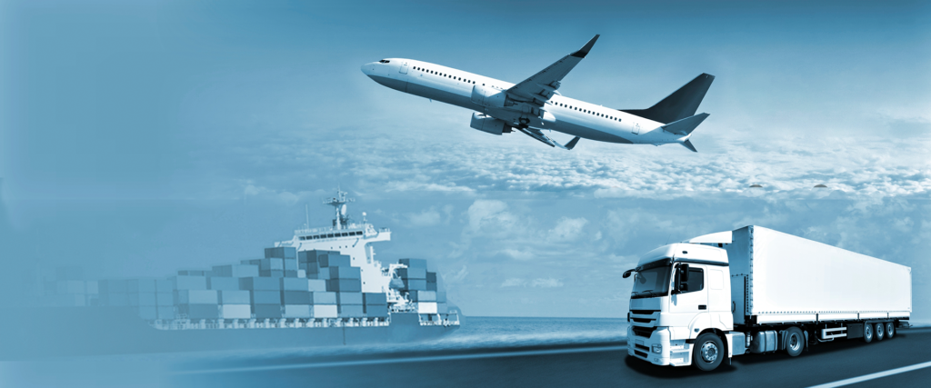 International Courier Services in Pune