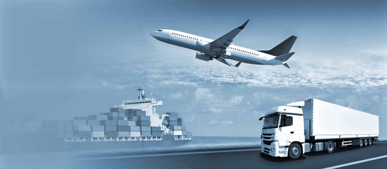 Enjoy the benefits of best cargo companies in Pune