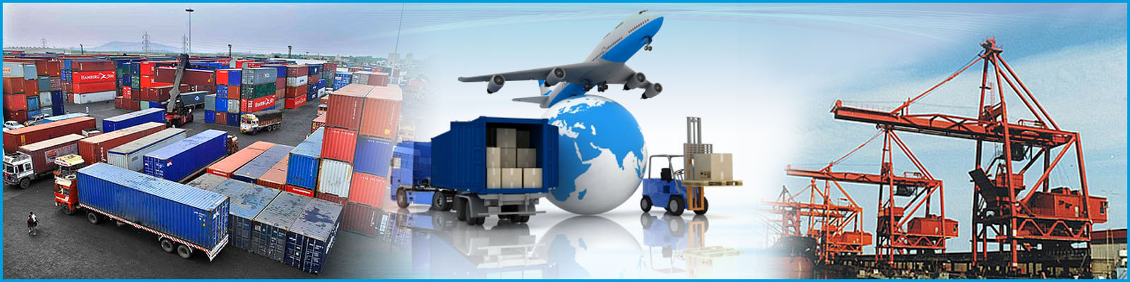 Enjoy benefits of express courier service in Pune with us.