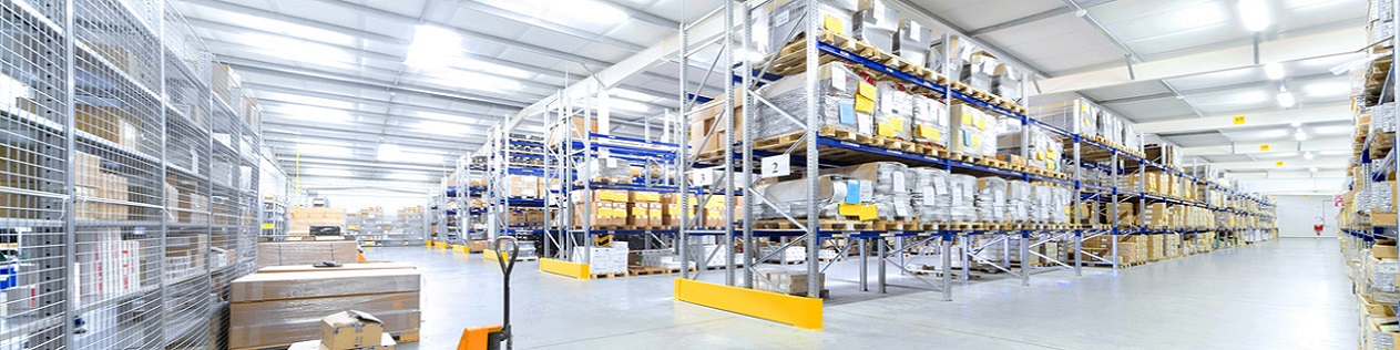 Eximair is one of the best Warehousing service provider in Pune